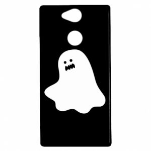 Etui na Sony Xperia XA2 Ridiculous ghost