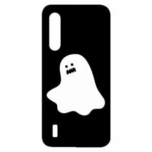 Etui na Xiaomi Mi9 Lite Ridiculous ghost