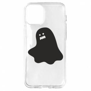 Etui na iPhone 12 Mini Ridiculous ghost