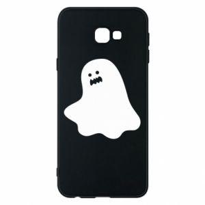 Etui na Samsung J4 Plus 2018 Ridiculous ghost