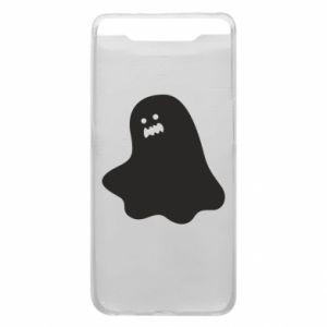 Etui na Samsung A80 Ridiculous ghost