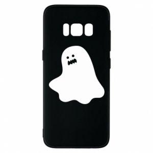 Etui na Samsung S8 Ridiculous ghost