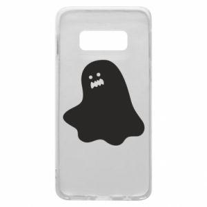Etui na Samsung S10e Ridiculous ghost