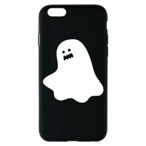 Etui na iPhone 6/6S Ridiculous ghost