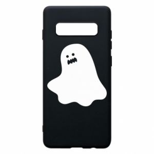 Etui na Samsung S10+ Ridiculous ghost