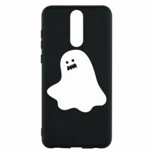 Etui na Huawei Mate 10 Lite Ridiculous ghost