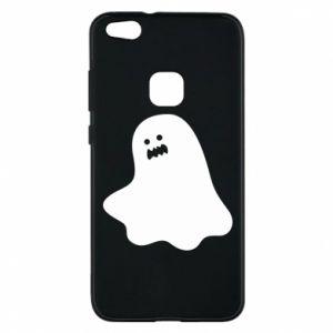 Etui na Huawei P10 Lite Ridiculous ghost