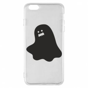 Etui na iPhone 6 Plus/6S Plus Ridiculous ghost