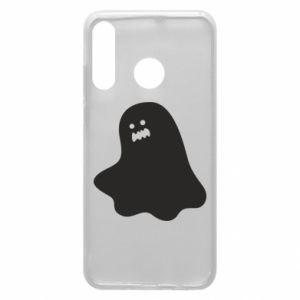 Etui na Huawei P30 Lite Ridiculous ghost