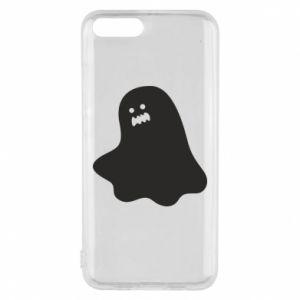 Etui na Xiaomi Mi6 Ridiculous ghost