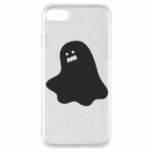 Etui na iPhone 7 Ridiculous ghost
