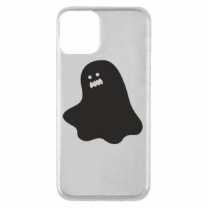 Etui na iPhone 11 Ridiculous ghost