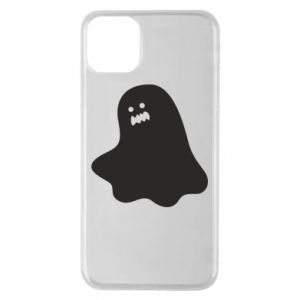 Etui na iPhone 11 Pro Max Ridiculous ghost