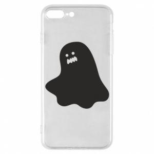 Etui do iPhone 7 Plus Ridiculous ghost