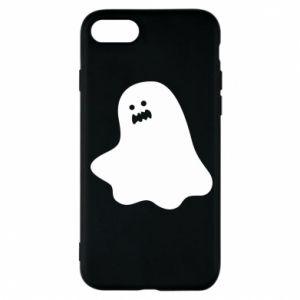 Etui na iPhone 8 Ridiculous ghost