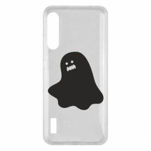 Etui na Xiaomi Mi A3 Ridiculous ghost