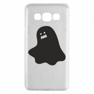 Etui na Samsung A3 2015 Ridiculous ghost