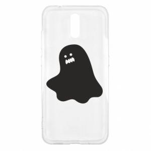 Etui na Nokia 2.3 Ridiculous ghost