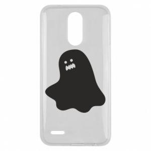 Etui na Lg K10 2017 Ridiculous ghost