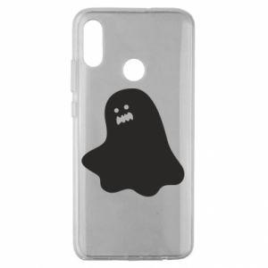Etui na Huawei Honor 10 Lite Ridiculous ghost