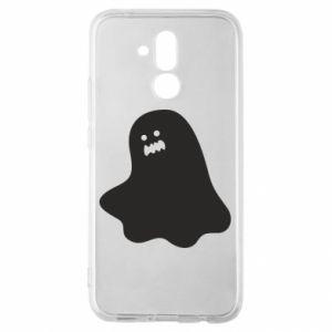 Etui na Huawei Mate 20 Lite Ridiculous ghost
