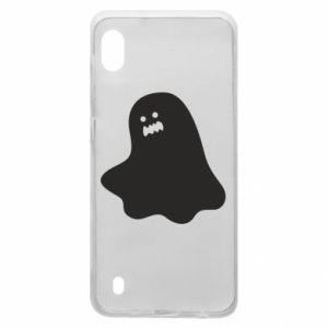 Etui na Samsung A10 Ridiculous ghost