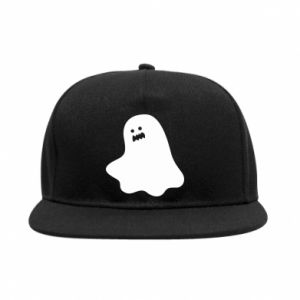 Snapback Ridiculous ghost