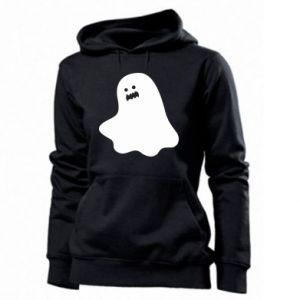 Bluza damska Ridiculous ghost