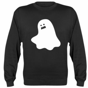 Bluza Ridiculous ghost