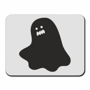 Podkładka pod mysz Ridiculous ghost