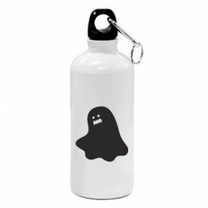 Bidon turystyczny Ridiculous ghost