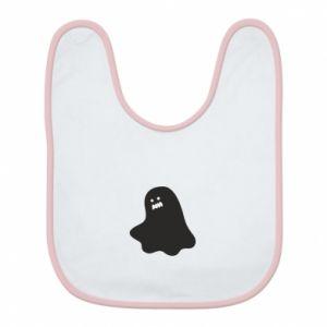 Śliniak Ridiculous ghost