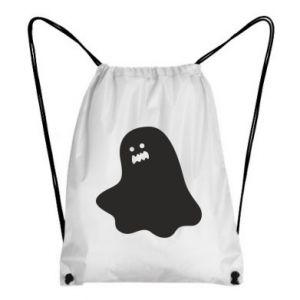 Plecak-worek Ridiculous ghost
