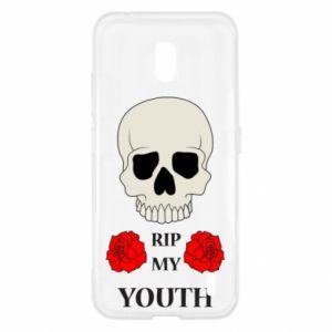 Etui na Nokia 2.2 Rip my youth