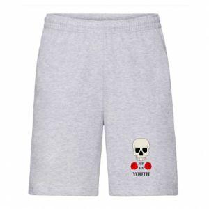 Men's shorts Rip my youth