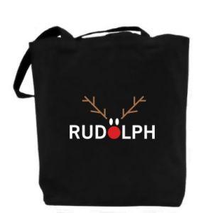 Bag Rudolph
