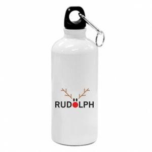 Bidon turystyczny Rudolph