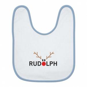 Bib Rudolph
