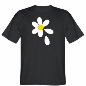 Koszulka Rumianek