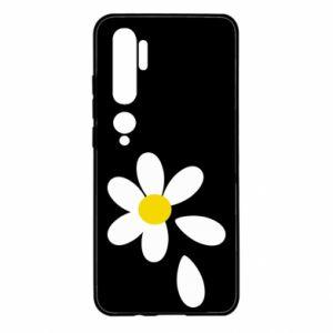 Xiaomi Mi Note 10 Case Chamomile