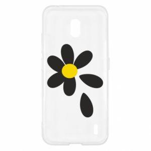 Nokia 2.2 Case Chamomile