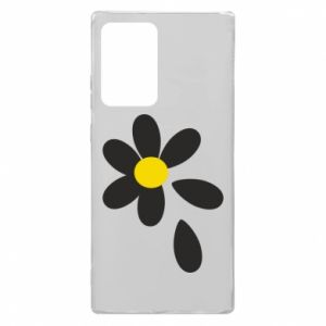 Samsung Note 20 Ultra Case Chamomile