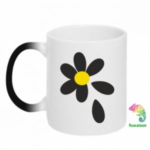 Magic mugs Chamomile
