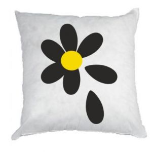 Pillow Chamomile