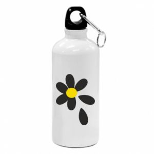 Water bottle Chamomile