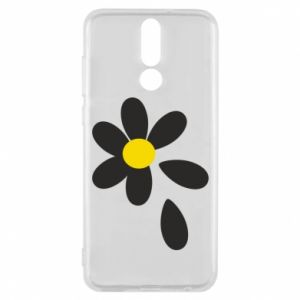 Phone case for Huawei Mate 10 Lite Chamomile