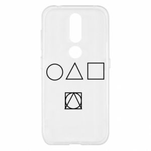 Nokia 4.2 Case Figures