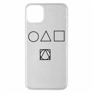 Etui na iPhone 11 Pro Max Ryciny