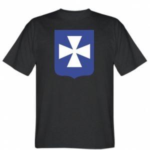 Koszulka Rzeszów herb