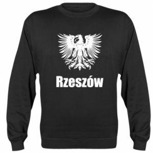 Bluza (raglan) Rzeszów